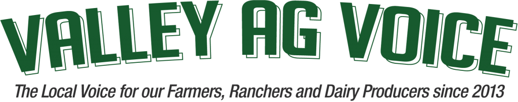 Valley Ag Voice