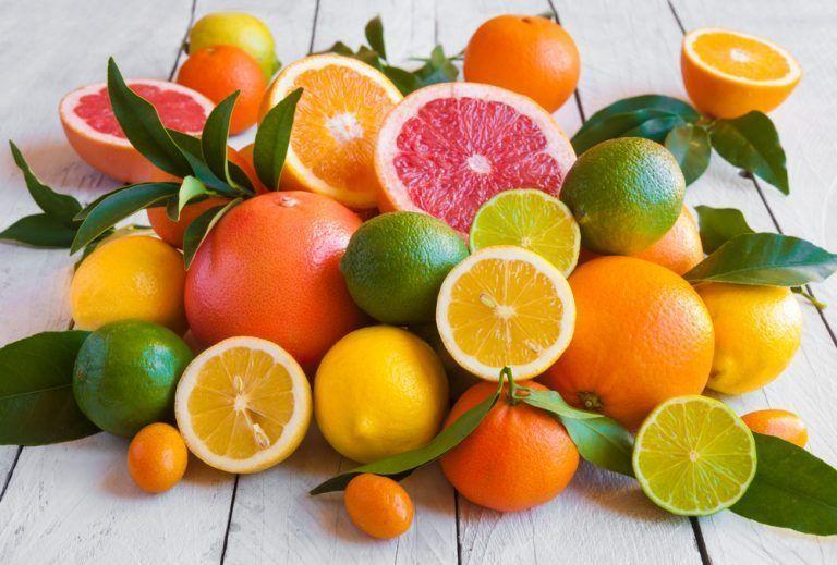 California Citrus Mutual Statement on Chlorpyrifos Ban