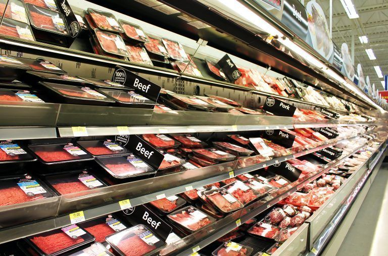 More Than 50 Organizations Urge Sens.  Rounds And Thune To Amend The U.S. Beef Integrity Act