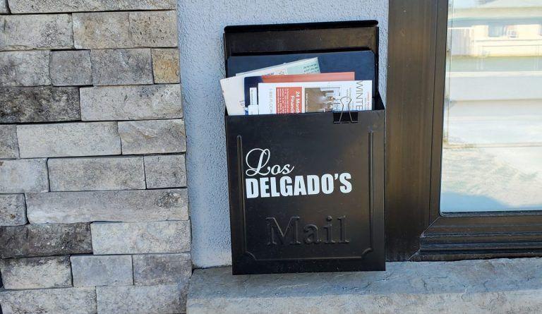 Emilio Huerta Residency Issue Takes a New Twist