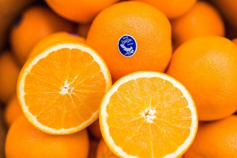 Citrus Experiencing Mixed Results in Demand During COVID-19 Crisis