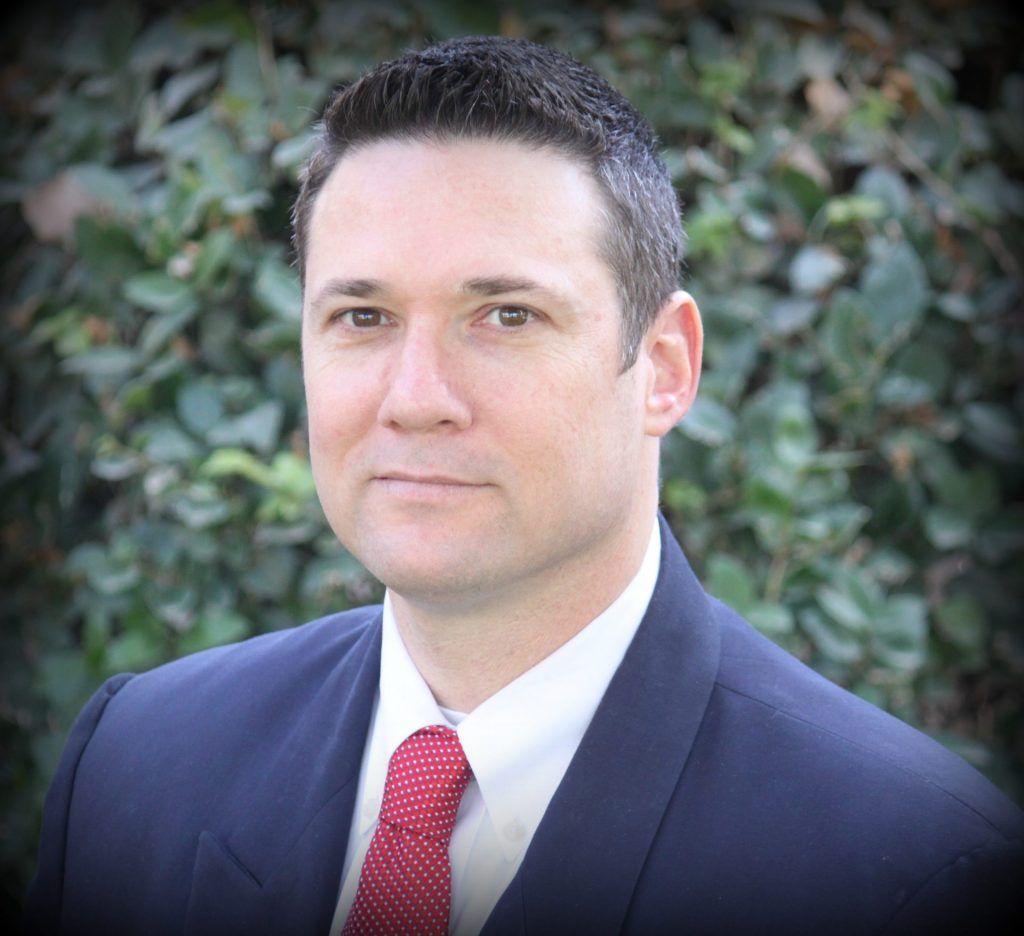 Jordan Kaufman