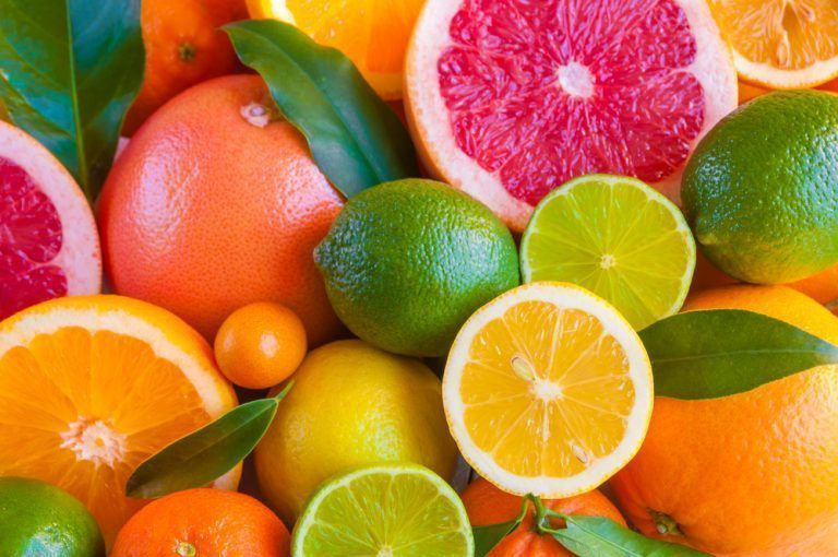 California Citrus Mutual Commends Actions Regarding Seasonal and Perishable Products