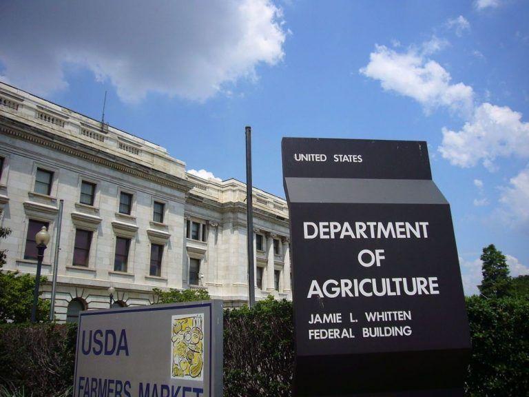 Farm Bureau Welcomes Vilsack Appointment