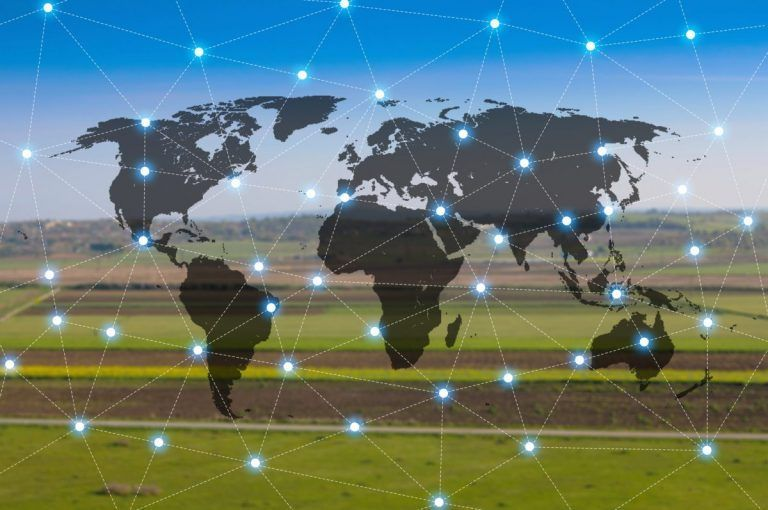 AFIA Awarded Federal Funding to Support Global Market Access Opportunities
