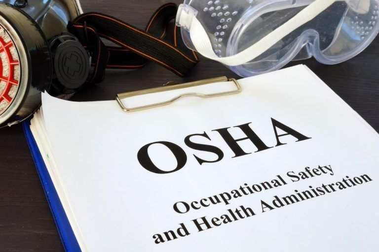 Agriculture and Business Coalition Challenges Cal/OSHA Emergency Standards