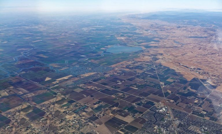 Kern Economic Development Corporation Working to Communicate and Unify the San Joaquin Valley
