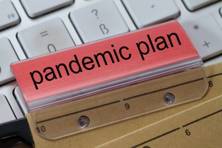 After Identifying Gaps in Previous Aid, USDA Announces 'Pandemic Assistance for Producers' to Distribute Resources More Equitably