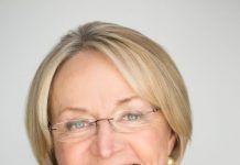 Karen Hedlund to serve on STB