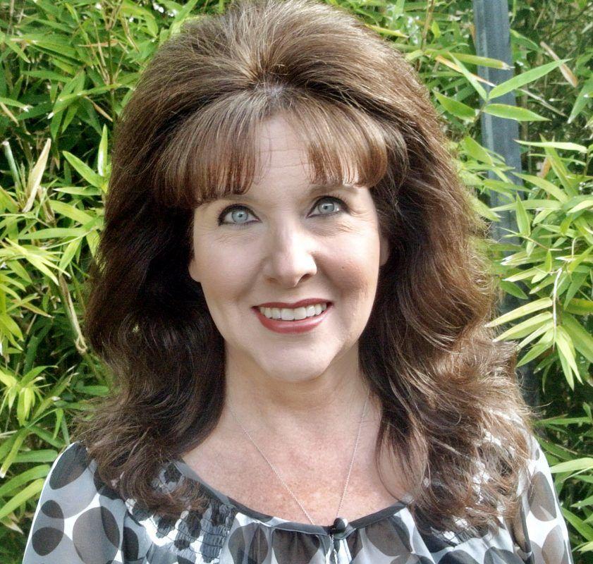 Professor LeAnn Riley