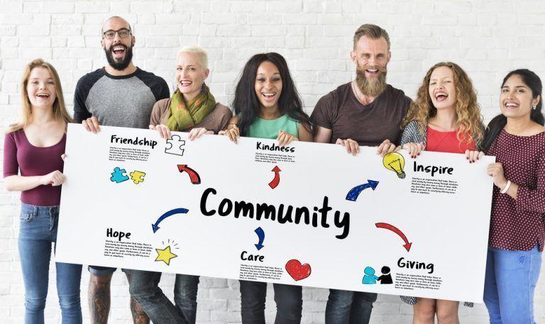 The Wonderful Company Announces 2021 $1 Million Wonderful Community Grants Applications Now Live