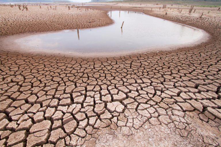 National Ag, Water Coalition Applauds Senate Passage of Infrastructure Bill