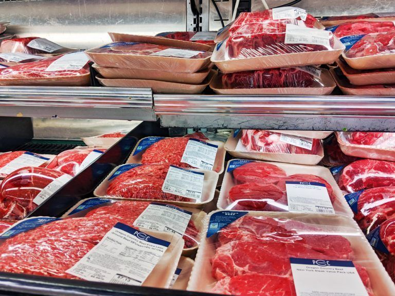 Cattlemen Applaud Biden Executive Order to Restore Competition in the U.S. Economy