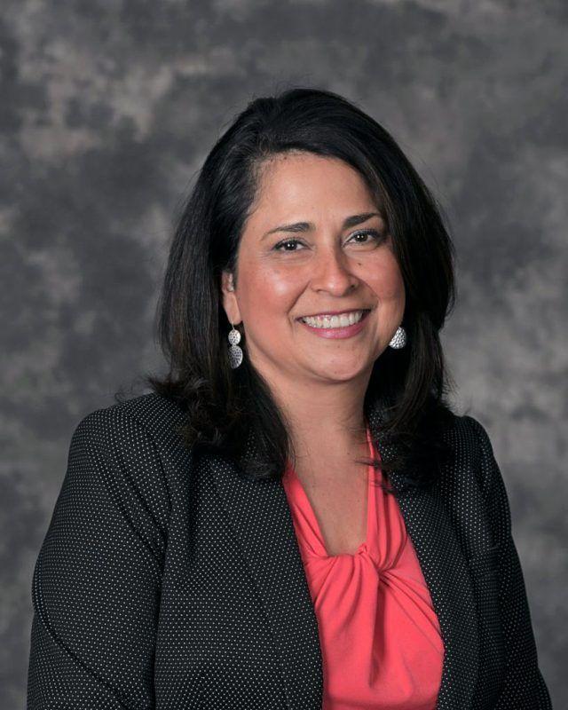 California Farm Bureau President Praises Nomination of Elaine Trevino